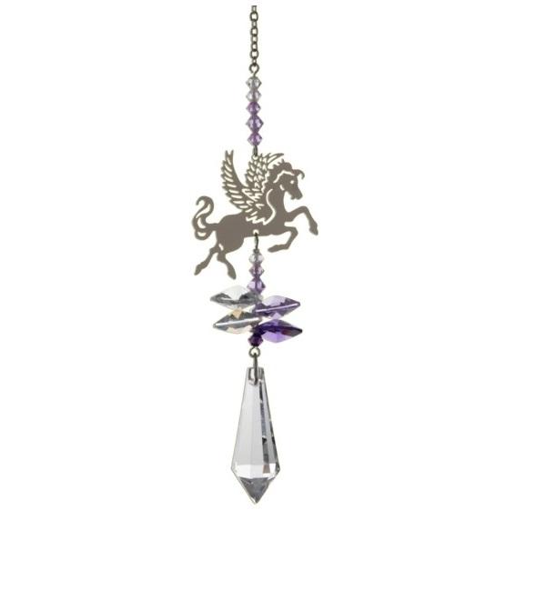 Castlebellgifts, Crystal Fantasy