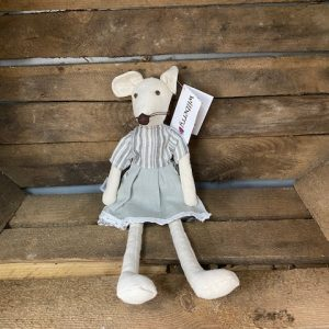 Castlebellgifts, Wilberry Soft Toys