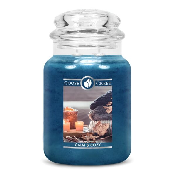Castlebellgifts, Candle , Gifts , Jar Candle