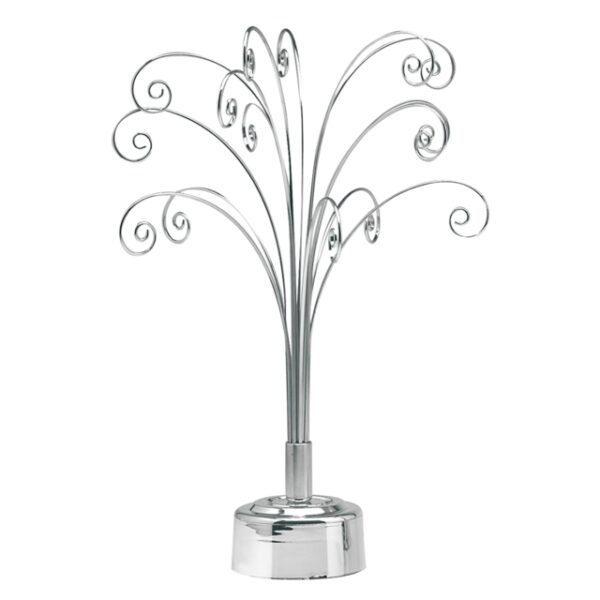 Castlebellgifts, Fantasy Glass Stand