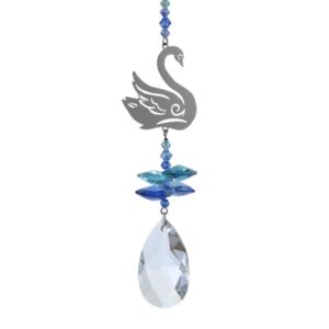 Castlebellgifts, Crystal Fantasies