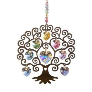 Castlebellgifts, Tree Of Life Summer