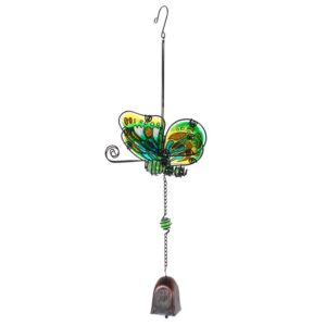 Castlebellgifts, Butterfly Windchime