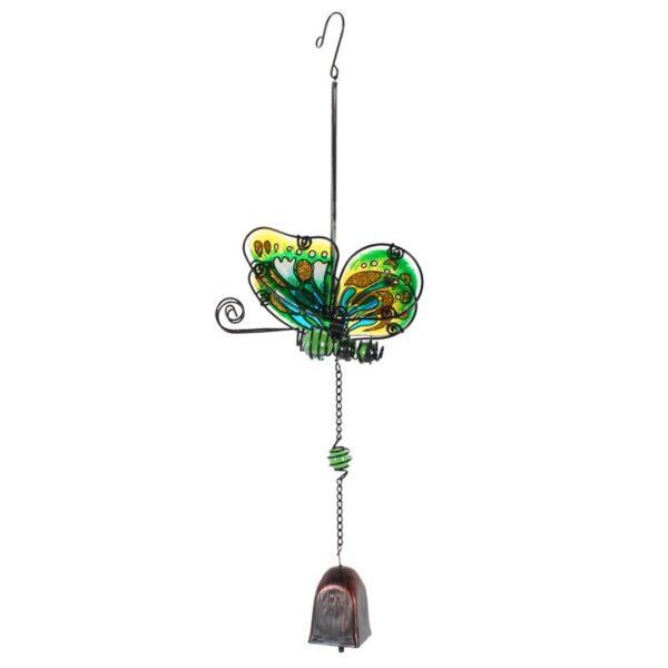 Castlebellgifts, Butterfly Windchime