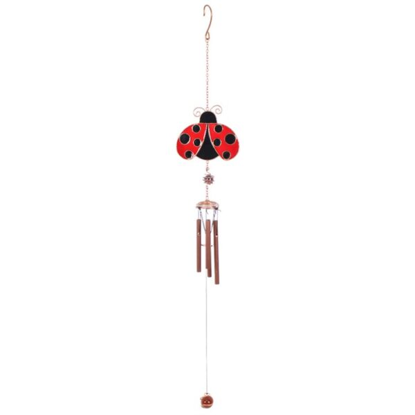 Castlebellgifts, Lady Bird Windchime