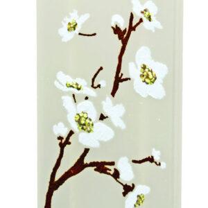 Apple Blossom Flatyz Candle